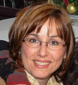 Carolyn Molly, Realtor