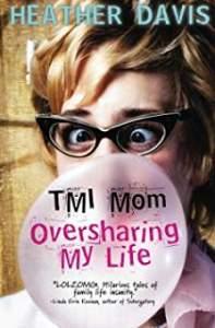 Oversharing Creates Relatability!